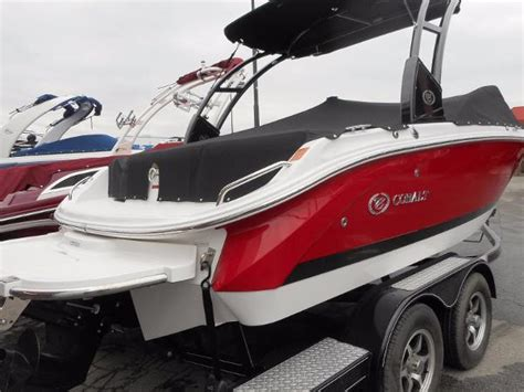 Cobalt Boats Ontario by Cobalt Boats For Sale In Canada Boats