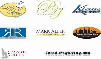 Logos Stationary Designs Averson Marine