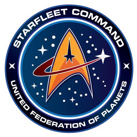 Starfleet Command   22nd Mobile Daedalus Wiki   FANDOM ...