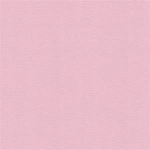 Solid Bubblegum Pink Mini Crib Sheet | Carousel Designs
