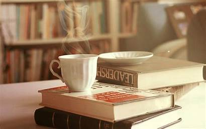 Coffee Books Desktop Table Glasses Wallpapers Mug
