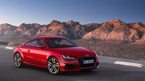 Audi Tt Coupe Backgrounds by 4k Audi Tt Coupe 45 Tfsi Quattro Hd Cars 4k Wallpapers