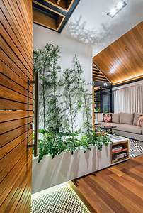 appartement avec terrasse sur les toits With idee deco terrasse appartement