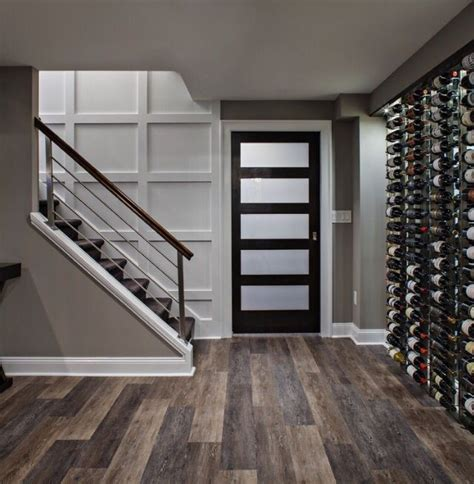 23  Most Popular Small Basement Ideas, Decor and Remodel