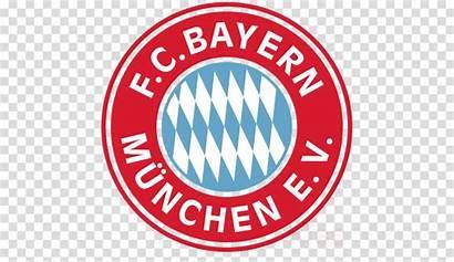 Bayern Dream League Clipart Soccer Munchen Circle