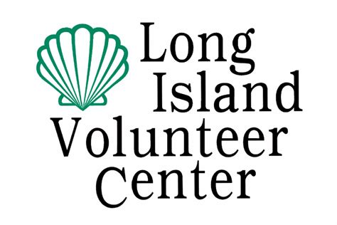How To Make Volunteer Work Sound On A Resume by Volunteer Work For High School Students Island Fundly Connectlong Island College Stores