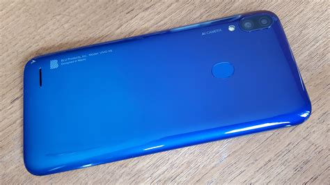 blu vivo  review   worth buying fliptroniks