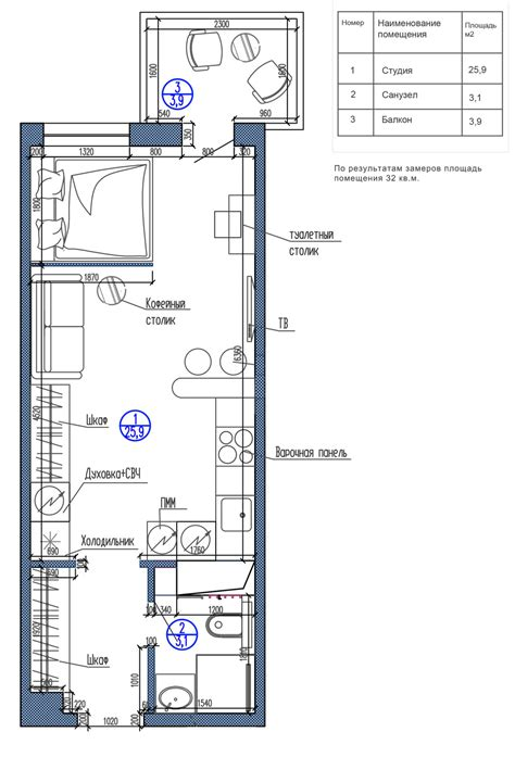 small space floor plans 4 small apartments showcase the flexibility of compact design