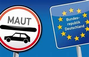 Lkw Maut Deutschland Berechnen : die lkw maut mts spedition und logistik gmbh ~ Themetempest.com Abrechnung