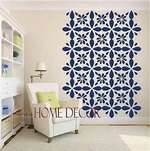Tapete Geometrische Muster : marokkanische geometrische formen ihre eigene tapete muster erstellen die gro e menge gibt einen ~ Frokenaadalensverden.com Haus und Dekorationen