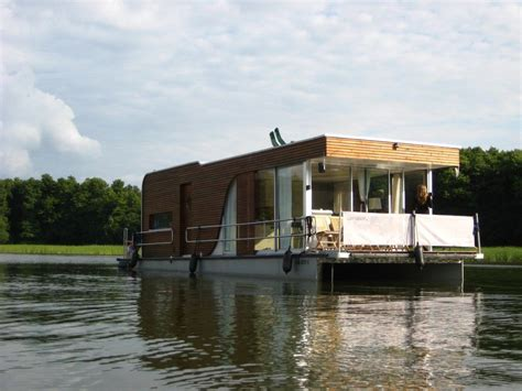 Floating House Kaufen by Floating Homes Kaufen Hamburg Wohn Design