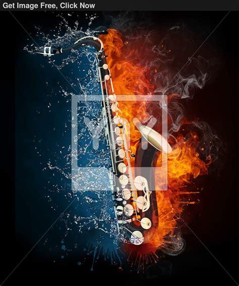 Jazz Hd Picture by Jazz Wallpaper Desktop Wallpapersafari