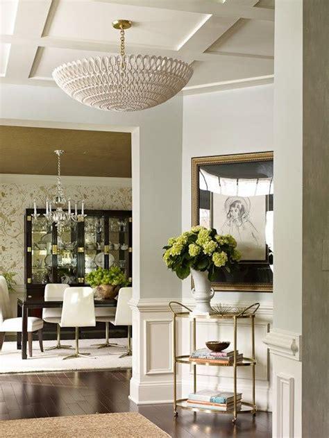 bowl chandelier dining room oly studio pipa bowl chandelier candelabra inc d r