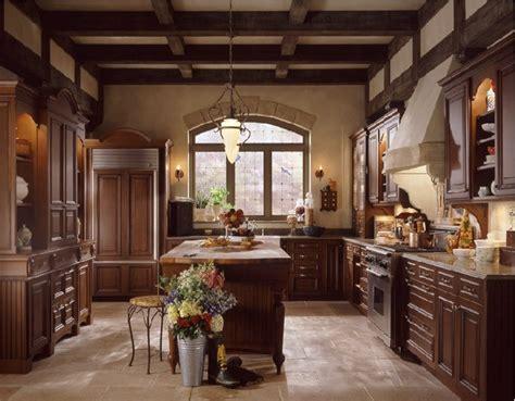 gestaltung wohnzimmerwand 25 wonderful kitchen design ideas digsdigs