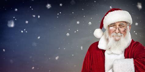 the santa claus rally tackle trading