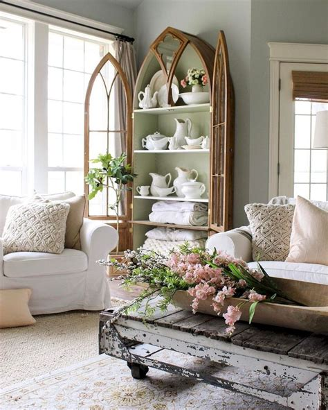 country front room ideas best 20 french country living room ideas on pinterest french country coffee table country