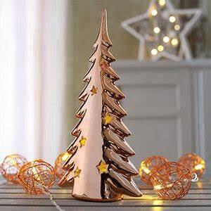 Weihnachtsbeleuchtung Für Draußen : weihnachtsbeleuchtung f r innen und au en ~ Frokenaadalensverden.com Haus und Dekorationen