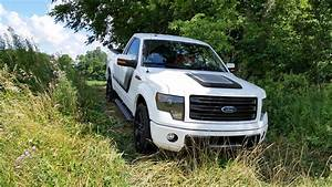 Ford F 150 Prix : 2014 ford f 150 tremor review ~ Maxctalentgroup.com Avis de Voitures