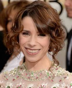 Sally Hawkins | Wikizilla, the kaiju encyclopedia