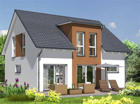 Rötzer Ziegel Element Haus Preise by Haus Simply Clever Mainfranken R 246 Tzer Ziegel Element
