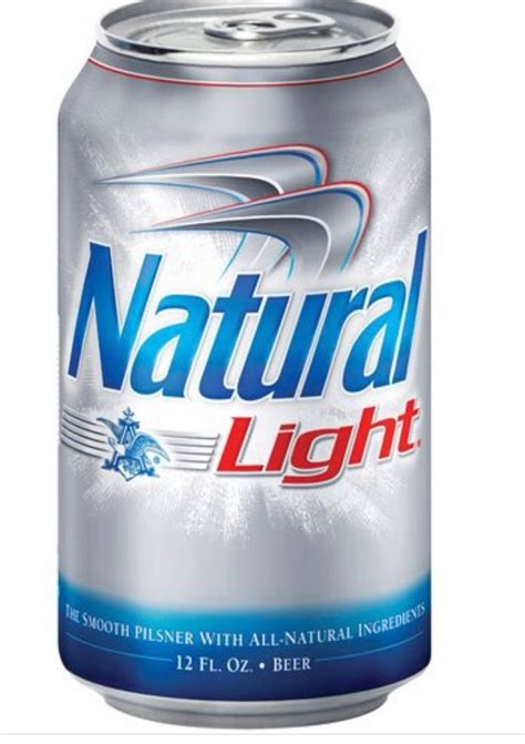 "Darren Rovell On Twitter ""natural Light's Signing Of"