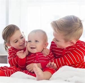 Gemalte Bilder Von Kindern : pers nlichkeitspsychologie erstgeborene sind intelligenter als ihre geschwister welt ~ Markanthonyermac.com Haus und Dekorationen