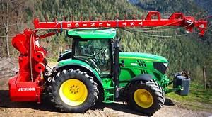 Traktor Anhänger Gebraucht 3t : tst junior tst ~ Jslefanu.com Haus und Dekorationen