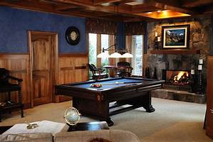 9, Gifts, For, The, Classiest, Man, Cave