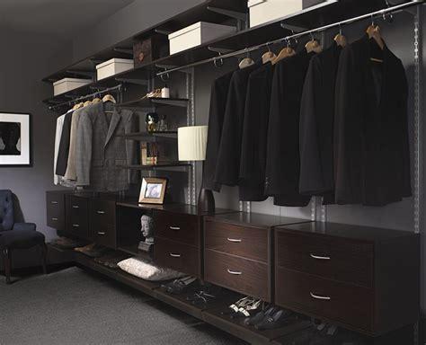 Wardrobe Storage Solutions by Wardrobe Furniture Storage Solutions Wardrobe World