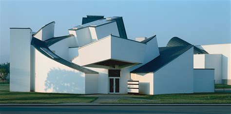 best modern museums in europe europe s best modern museums photos architectural digest