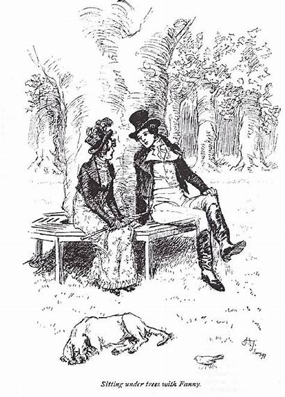 Thomson Mansfield Park Ch48 Mp Commons Wikipedia