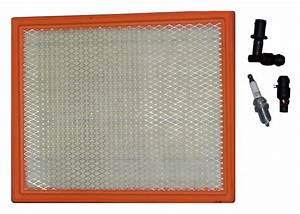 Mopar 4 7l Tune Up Kit For 1999