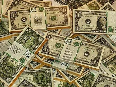 Money Usd Earn Domain Dollar Cc0 Universal