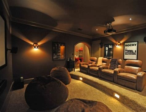 Five Top Tips For A Cool Media Room. Aviation Decor. Mid Century Dining Room. Psychedelic Room Decor. Teen Boys Rooms. Las Vegas Room. Dinning Table Decor. Conference Room Table And Chairs. Chairs For Dining Room Table