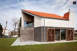 Ferienhaus In Den Dünen : sommer in den d nen ferienhaus in belgien modernes ferienhaus sommerhaus und ferienhaus ~ Watch28wear.com Haus und Dekorationen