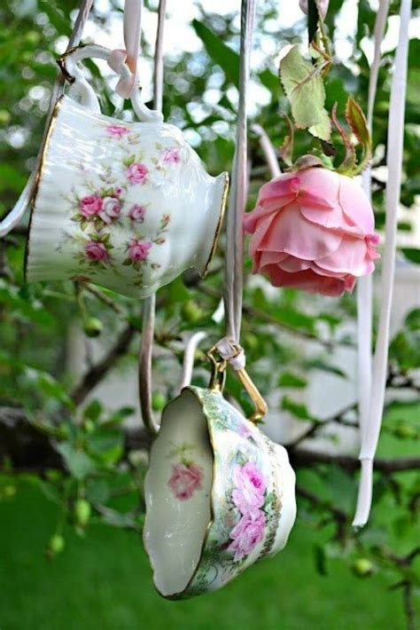 garden decoration photos 34 best vintage garden decor ideas and designs for 2017