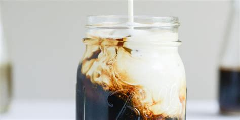 1/2 cup + 2 tbsp. How To Make Coffee Syrup At Home And Save Money On ...
