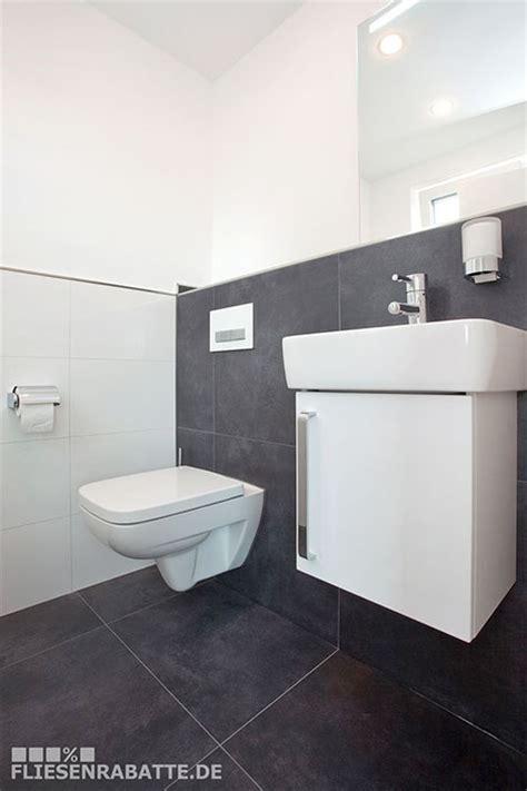 Badezimmer Modern Gestalten Mit Trendfliesen
