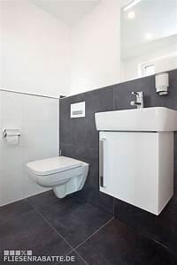 Fliesen An Wand : badezimmer modern gestalten mit trend fliesen ~ Michelbontemps.com Haus und Dekorationen