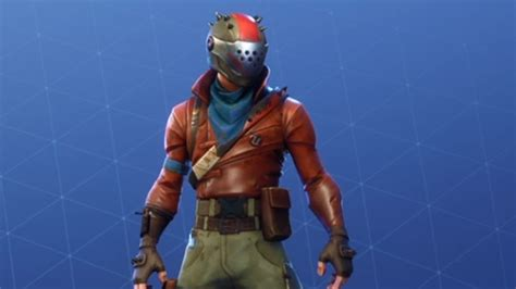 rust lord   fortnite insult  hot