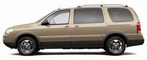 Amazon Com  2006 Pontiac Montana Reviews  Images  And