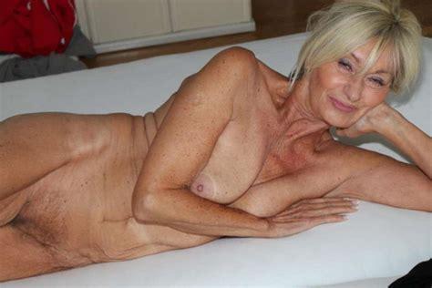 Franziska Blond Hairy Pussy Granny Has A Beautiful Yo Picsofhot Com