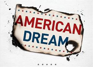 Then and Now: Finding Happiness in the American Dream ...