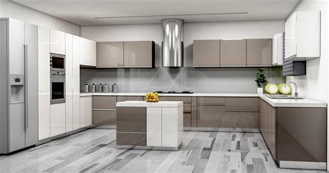 kitchen interior design software kitchen design rendering 28 images 3d kitchen