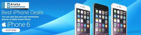 15741 nearest iphone repair shop mobile phone repair shop me 15741