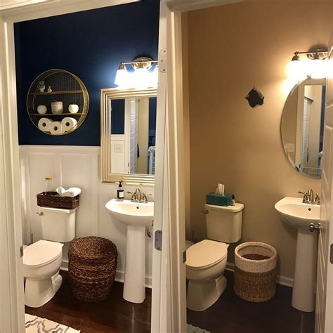 Low Cost Bathroom Remodel Ideas by 25 Best And Low Cost Small Rv Remodel Ideas With Before
