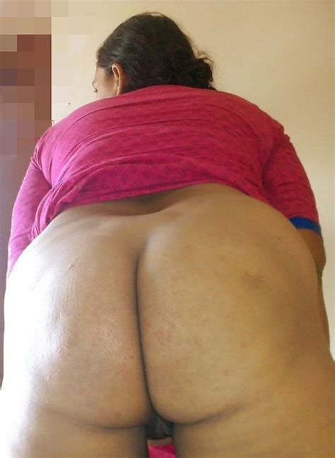 Desi Hot Indian Xxx Nude Bhabhi Big Ass Porn Pictures