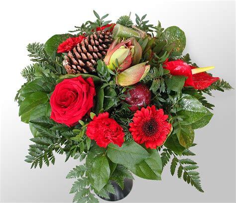 fiori bergamo invia fiori a bergamo per natale il regalo perfetto per i