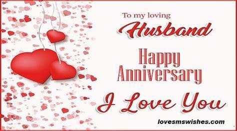 anniversary wishes  husband  facebook anniversary