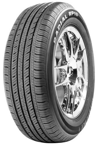 235 65r18 tires for sale buick radial tire radial tire for buick